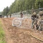 Sondaż. Większość Polaków nie chce wpuszczenia uchodźców
