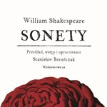 Sonety Williama Shakespeare'a