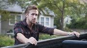 """""""Song to Song"""": Ryan Gosling znów śpiewa"""