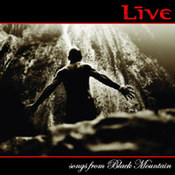Songs From The Black Mountain