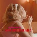 """Sonia Bohosiewicz """"10 sekretów MM"""": Marilyn śpiewa po polsku [RECENZJA]"""