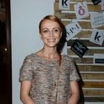 """Sonia Bohosiewicz i aktorka z """"Barw szczęścia"""" w takiej samej sukience! Która lepiej?"""