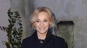Sonia Bohosiewicz nagrywa debiutancką płytę