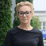 Sonia Bohosiewicz planuje na Wielkanoc... ubrać choinkę