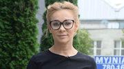 Sonia Bohosiewicz zadarła z fotoreporterami. Ukarali ją dotkliwie!