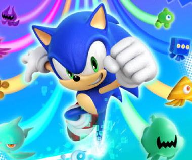 Sonic Colours Ultimate - recenzja