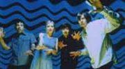 Sonic Youth: Nowe wydawnictwa