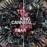 Płyta wykonawcy 'King Cannibal'