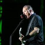Sonisphere Festival 2014, Warszawa: Metallica na żądanie (relacja, setlista)