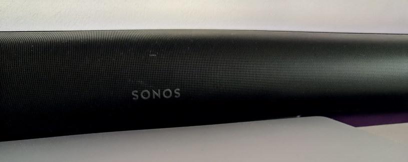 Sonos Arc /INTERIA.PL