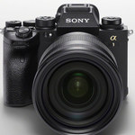 Sony A1 oficjalnie - czy to najlepszy aparat na świecie?
