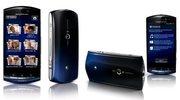 Sony aktualizuje pierwszą partię swoich smartfonów