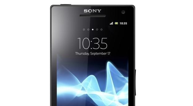 Sony aktualizuje swoje urządzenia - późno, ale zawsze. /materiały prasowe