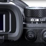 Sony Alpha 7 IV trafi już niedługo do sprzedaży