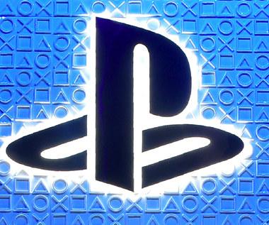 """Sony chce tworzyć tylko """"najlepsze gry"""""""