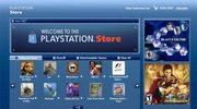 Sony chce upodobnić PSN do XBL