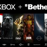 Sony chciało Starfield na wyłączność, lecz Microsoft kupił Bethesdę