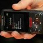 Sony Ericsson uruchamia nowy serwis muzyczny