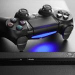 Sony krytykowane za zmiany w rozmowach głosowych na PS4