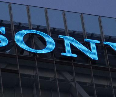 Sony kupuje Evo, zajmie się esportem