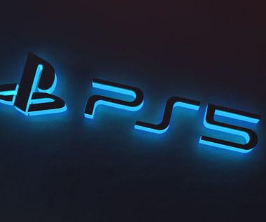 Sony latem rozszerzy wsparcie dla dysków PS5?