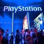 Sony ma pobierać pieniądze od deweloperów za udostępnianie opcji cross-play na konsolach PlayStation