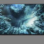 Sony na CES 2020: Nowe telewizory 8K, OLED i Full Array LED 4K