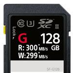 Sony: najszybsze na świecie karty pamięci SD