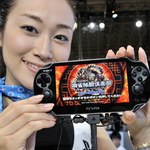 Sony nie ma planów na następcę PS Vita