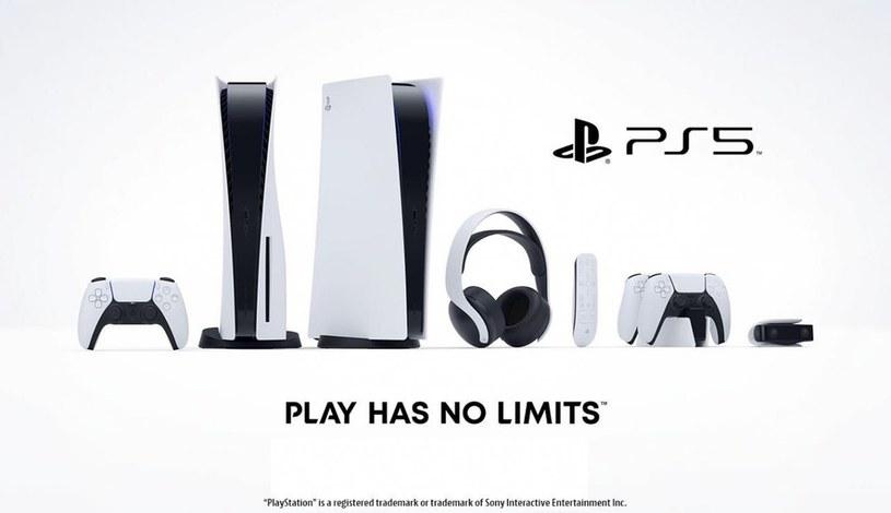 Sony odkrywa wszystkie karty - są polskie ceny i daty premiery. Jakieś zaskoczenia? /Geekweek