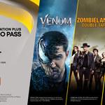 Sony oficjalnie zapowiada PlayStation Plus Video Pass