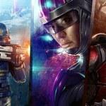 Sony Online Entertainment rozważa wprowadzenie jednolitego abonamentu