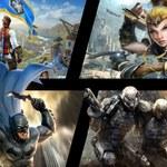 Sony Online Entertainment sprzedane. Teraz będzie robić gry multiplatformowe