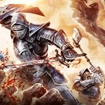 Sony Online Entertainment wyłączy kilka swoich gier, w tym Free Realms