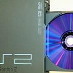 Sony ostatecznie żegna PS2