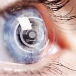 Sony patentuje własne inteligentne soczewki kontaktowe