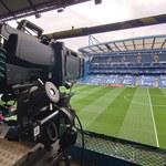 Sony pomoże transmisji na żywo imprez sportowych w jakości HDR