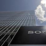 Sony pracuje nad nowym typem baterii