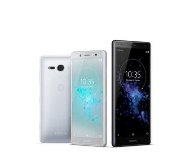 Sony przywróci wersje Compact i Premium w swoich smartfonach