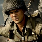 Sony robi nam prezent. Call of Duty: WWII za darmo w ramach PS Plus