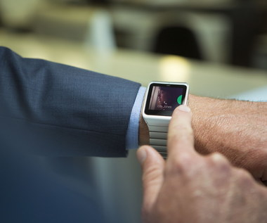Sony ​SmartWatch3