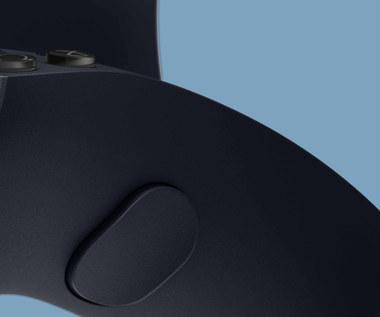Sony ujawnia nowe kontrolery do PlayStation VR