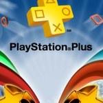 Sony ujawnia szczegóły dotyczące płatnego PSN