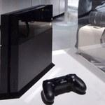 Sony ujawnia szczegóły wymiany gier z PS3 na PS4. Jest jeden haczyk...
