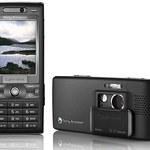 Sony wraca do korzeni - smartfony Cyber-shot oraz Walkman w drodze?