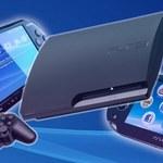 Sony wycofuje się z zamknięcia cyfrowych sklepów na PS3 i PS Vita