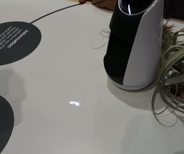 Sony Xperia Agent