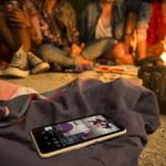 Sony Xperia E4 - nowy smartfon za 699 zł