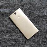 Sony Xperia XA3 pojawia się w GeekBench