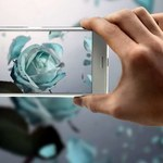 Sony Xperia XZ Premium - z technologią Motion Eye